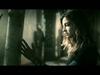 Soundgarden - Been Away Too Long