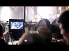 Florent Pagny - Baryton Gracias A La Vida - Bonus