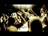 Stone Sour - Gone Sovereign/Absolute Zero Full Videos