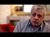 Enrico Macias - Années 90 - Partie 4