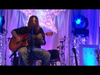 Seether - Plastic Man (Live)