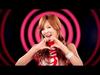 4MINUTE - HEART TO HEART'(JAPANESE VERSION) M/V