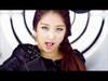 4Minute - FIRST' M/V