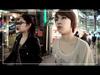 4MINUTE - TOKYO BEHIND STORY
