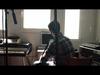 Haudegen - Im Studio En Garde