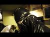 Enter Shikari - USA Oct/Nov 2012 - Ep.2