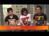 3BallMTY - Detectado Entrevista