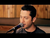 Maroon 5 - One More Night (Boyce Avenue acoustic cover) on iTunes