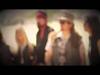 Lynyrd Skynyrd - Homegrown