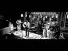 Michael Kiwanuka - Live At The Troubadour, Los Angeles