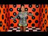 Melanie Fiona - Change The Record (feat. BoB)