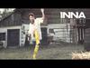 INNA - Tu si Eu (Karaoke Version)