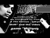 Atari Teenage Riot - Kids Are United (2012 LOUD Remasters)