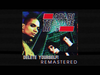 Atari Teenage Riot - Sex (2012 LOUD Remasters)