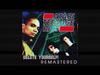 ATARI TEENAGE RIOT - Cyberpunks Are Dead (2012 LOUD Remasters)