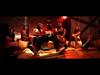E-40 & Too $hort - Slide Through (feat. Tyga)
