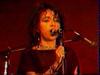 CLOSTERKELLER - Tylu ich (live 1988)