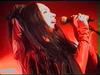 CLOSTERKELLER - Dwa oblicza Ewy (live 2000, Warszawa)