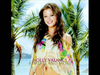 Holly Valance - Remixes And More FULL ALBUM