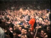 INXS - What You Need (Wembley 1991)