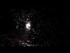 Laura Marling - Night Terror - New Video