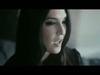 Kristina Train - Dark Black