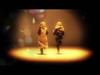 Tegan and Sara - Alligator (Remix)