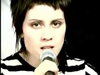 Tegan and Sara - Speak Slow