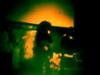 Jody Watley - Affairs Of the Heart LIVE (Soundcheck)