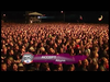 ACCEPT - The Abyss Live at Masters of Rock