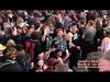 Accept - Teutonic Terror LIVE- Rock Hard Festival 2010