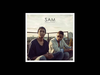 SAM - Irgendwann
