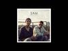 SAM - In meinem Kopf