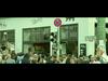 Die Orsons - Das Chaos und Die Ordnung beim Torstraßenfestival
