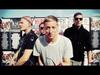Die Orsons - Was labersch Du? (Exclusive) (feat. TeddyComedy)