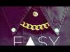 Cro - Vorbei (feat. Dajuan (EASY Mixtape)