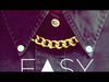 Cro - Immer da - (EASY Mixtape)