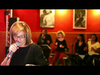 Chimène Badi - Répétitions Hocco_Pré-Olympia (Nov.2012)