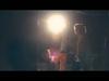 Lady Pank - Chlopak Z Mokra Glowa