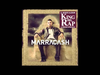 01 - Marracash - King del Rap