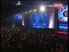 Ewa Farna - Jaky to je - live- RGM Hudebni Ceny Ocka