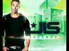 JLS - Take You Down \ Lyrics