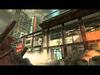 Elena Siegman - Ascension (Black Ops Zombies)