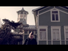 Jesse Kaikuranta - Vie mut kotiin