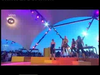 Lasgo - Out Of My Mind (TOTZ Performance)