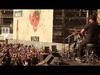 Hello Seahorse! - Para Mi (Video Oficial)