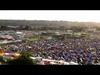 Feeder - Reading Festival 2008 - Highlights