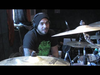 Suicide Silence - NO TIME TO BLEED - Studio Update #2
