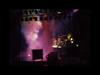 Led Zeppelin - Landover - RARE 8mm Film (1977)