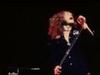 Led Zeppelin - Whole Lotta Love - Live at Royal Albert Hall 1970